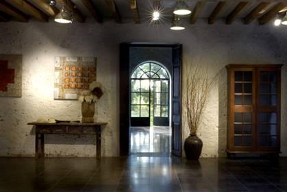 newsletter haoui. Black Bedroom Furniture Sets. Home Design Ideas