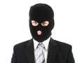 Travail illégal : les sanctions...