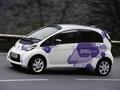 Lancement de l'offre Citroën Business Connected ...