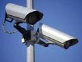 Des caméras intelligentes pour compter les manifestants…...