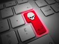 Stunex, le virus informatique utilisé comme une arme...