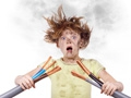 Electrocution ou électrisation : quelle différence ?...
