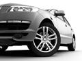 Automobile : le crossover, qu'est-ce que c'est ?...