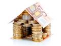 Prix de l'immobilier : le droit de préemption...