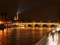 Immobilier d'entreprise : Paris attire les marques étrangères...