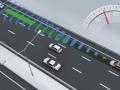 Automobile : bientôt le freinage d'urgence généralisé...