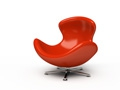 Le design : entre art et industrie...