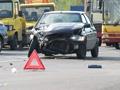 Accidents de la route : les principaux facteurs...