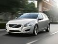 Volvo V60 Hybride Rechargeable : trois voitures en...