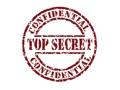 Secret-Défense, c'est quoi au juste ?...