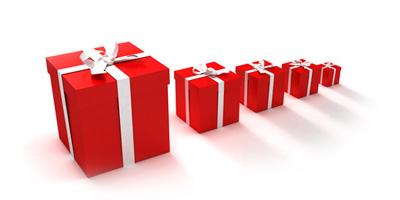 cadeau anniversaire salarie