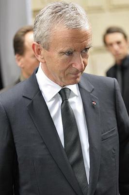 Son père, <b>Jean Arnault</b>, est un industriel, propriétaire d&#39;une entreprise de ... - saviezvous1