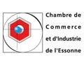 La CCI Essonne se mobilise en faveur de...