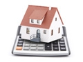 Immobilier : l'évolution des prix sur une longue...