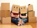 Déménagement : les aides financières...