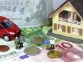 Taxe sur les Plus-values immobilières : le détail...