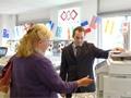 Alliances Sud Xerox Groupe Xeroboutique...