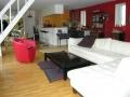 Bas Montmorency - Duplex à vendre...