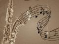 Concert de Jazz...