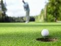 Golf : les règles de base...