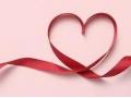 La Saint-Valentin...