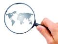 Mutation géographique : peut-elle être refusée ?...