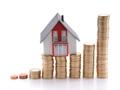 Immobilier en Ile de France : la correction...