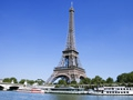 Immobilier de bureaux : Paris dans le top...