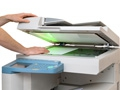 Xerox à l'origine d'Apple ?...