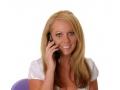 La gestion de la relation client (GRC), en...