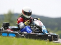 Karting, un peu d'histoire...