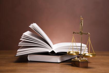 Article Droit Social Procedure De Licenciement Questions Reponses