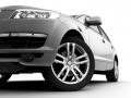 Automobile : la mesure de la consommation de...