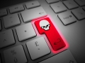 Cyberattaques, champ de bataille du XXIe siècle...