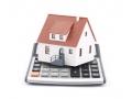Fiscalité de l'immobilier : les nouveautés 2014 attendues...
