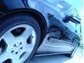 Automobile : la baisse des imatriculations continue...