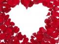 La Saint Valentin...