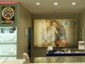 Publicité sur lieu de vente, les panneaux lumineux...