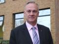 Pascal Kiekens, repreneur d'entreprise...