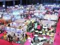 Salon Bureaux Expo du 16 au 18 avril...