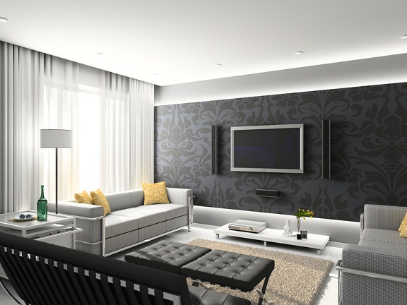 Article le saviez vous l 39 architecture d 39 int rieur for L architecture d interieur