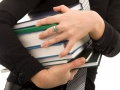 Chômage : vers une baisse des indemnisations ?