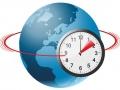 La géolocalisation : en savoir un peu plus...