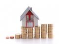 Immobilier en IDF : ventes en baisse et...
