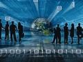 La GED : gestion électronique des documents...