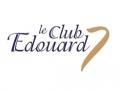Club Edouard VII...