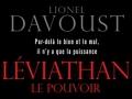 Léviathan, le pouvoir de Lionel Davoust...
