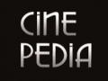Cine Pedia : site interactif multilingue dédié au cinéma...