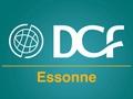 Soirée des Dirigeants Commerciaux de France...