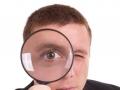 Espionnage économique : attention aux fuites...